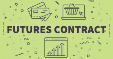 Метка: Фьючерсным контрактом (или просто фьючерсом) называется контракт